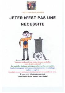 campagneDeTriDesCE2_6